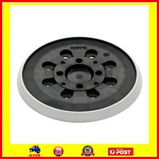 Bosch 2609256B61 5 inch Grinding Disc