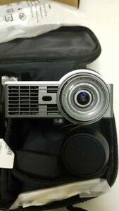 Optoma ML1050ST DLP Projector
