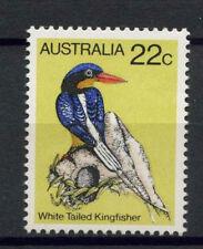 Australia 1978-1980 SG#675, 22c Birds Definitive MNH #A76997