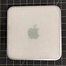 Apple Mac Mini Core 2 Duo 2.26 2008