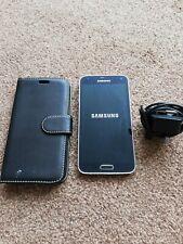 Samsung Galaxy S5 SM-G901 Smartphone
