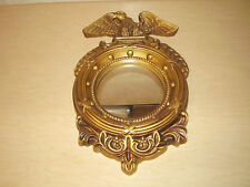 Vintage Eagle Mirror Royal Sealy, Japan