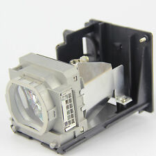 NEW VLT-HC5000LP Lamp for Mitsubishi HC5000 HC5500 HC6000(BL) HC6000 HC5000