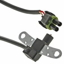VE363002 Crankshaft sensor fits VOLVO