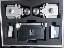 Arri scanner Arriscan 16 mm Head ( Do Film Scanning)