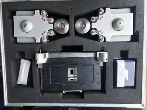 Arri scanner Arriscan 16 mm Head ( Do Film Scanning)