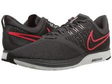 Nike Flex mediano (D, M) Ancho Zapatos Deportivos para