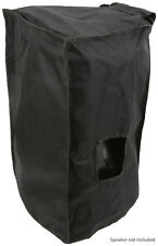 QTX Busker-15 Slip Cover NEW