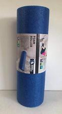 Series 8 Fitness Foam Roller 18in x 6in