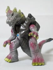 Guardie Figure BANDAI Ultraman Tiga Kaiju Monster