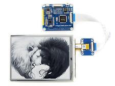 800x600 6inch E-Ink Display e-Paper HAT for Raspberry Pi IT8951 USB/SPI/I80/I2C