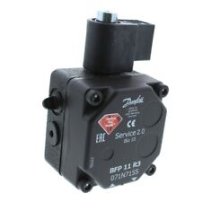 Danfoss BFP 11 R3 Oil Pump  071N7155 New Unopened Sealed Box Genuine Not Copy