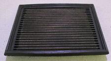 K & N Sportluftfilter 33-2036  332036  Honda Nissan