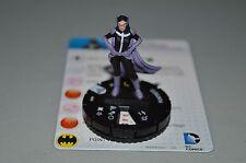 Dc Heroclix Superman/Wonder Woman Huntress 010