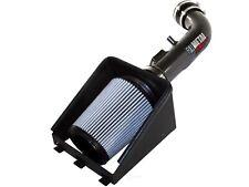Engine Cold Air Intake Performance Kit-XL fits 05-06 Ford Ranger 4.0L-V6
