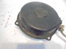 Yamaha Phazer II Recoil 485 fan 1984-1997