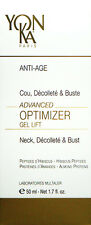 Yonka Advanced Optimizer Gel Lift 50ml(1.7oz) BRAND NEW*** Sale*** Sale