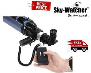 SkyWatcher Electric Dual Speed Auto Focuser 20929 (UK Stock)