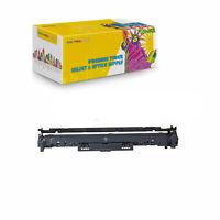 Compatible 051 Fits ImageCLASS LBP162dw Drum Cartridge 23K for Canon