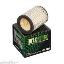 Filtre à air hiflofiltro HFA2601 Kawasaki KZ650 H1,H2,H3,CSR 1978-1980