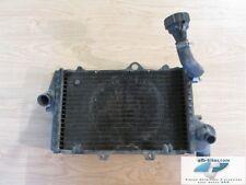 Radiateur de refroidissement de BMW pour tous modèles k100 / k1100 / k1 et k75rt