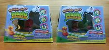 Bobble Bots Moshi Monsters, Cornerstone Corner, Moshling, Brand New