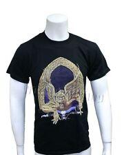 Primal Wear 'Taken For Granite' Sports Cycling Bike T Shirt in Black