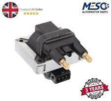 BRAND NEW IGNITION COIL FITS FOR RENAULT MEGANE I 2.0 i 1996-2003
