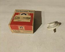 Delco GM 1970 Pontiac Carburetor Vacuum Break Control NOS Part # 7038942