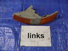 TOYOTA MR2 W2 MK2 2,0l GT-i BLINKERLEUCHTE BLINKER STANDLICHT LINKS R161