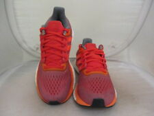 adidas supernova femmes BASKET COURSE UK 5.5 US 7 EU 38.2/3 ref 2166