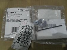 Honeywell 262729A Adapter kit