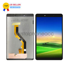 LCD Touch Screen Digitizer Assembly For Samsung Galaxy Tab A 8.0 2019 SM-T290