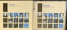 The Definitive Rock Collection by Faces (CD Jan-2007 2 Discs Rhino)