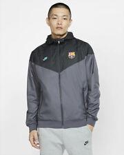 fast delivery exquisite design newest collection Nike Windrunner Herren in Fußball-Fan-Artikel günstig kaufen ...