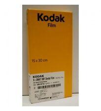 Panoramic Film X-OMAT Duplicating 15cm X 30cm   KODAK   50/Pk