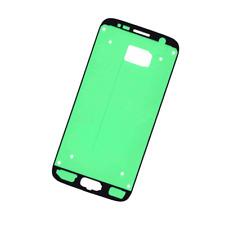 SAMSUNG GALAXY S7 G930 G930F BIADESIVO ADESIVO COLLA PER DISPLAY LCD VETRO TOUCH
