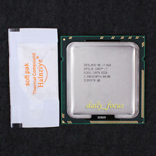 Intel Core i7-960 SLBEU 3.2 GHz AT80601002727ACPU Processor LGA 1366 4.8 GT/s