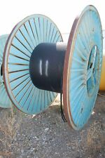 Lucent Accuribbon Armor fiber optic cable 120 TrueWave