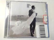 PICCOLA ORCHESTRA AVION TRAVEL  -  CIRANO  -  CD 1999  NUOVO E SIGILLATO