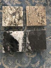 Granitemarble Squares 3x3