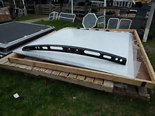 """RV / Trailer / Motorhome Double Roof Truss, Plastic, 83"""", Quantities Avail, New"""