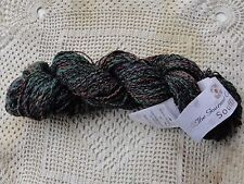 Knit One Crochet Too Gourmet Collection Souffle - Color: 7888 Discontinued - New
