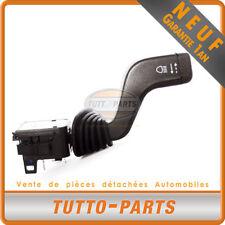 Commodo Phare Opel Astra G Zafira A 6240241 3740083E10 6148900006 40917380 51875