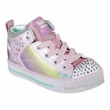 a532700374d Unicorn Medium Width Shoes for Girls for sale