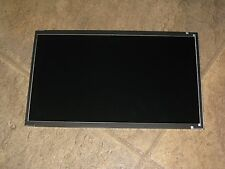 "HP Mini 210 Series 10.1"" WSVGA LED Screen LP101WSA(TL)(P1) Grade A (C5-01)"