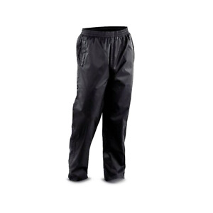Browning Men's Weather Resistant Pants Black Large ~ NEW