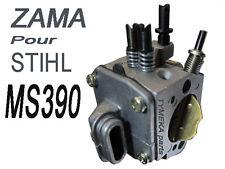 CARBURATEUR ZAMA compatible piece tronçonneuse STIHL MS390  tymeka parts