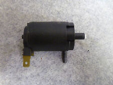 Austin Rover Leyland & Morris Screen Washer Pump #22B1