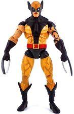 Marvel Universe 2010 DARK WOLVERINE (DAKEN) (GREATEST BATTLES COMIC PACK) Loose